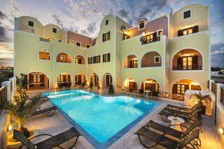astir-thira-hotel-10