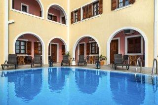 astir-thira-hotel-11