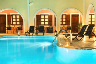 astir-thira-hotel-17