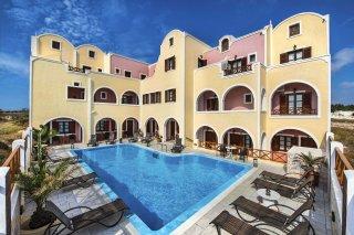 astir-thira-hotel-santorini